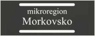 Mikroregion Morkovsko